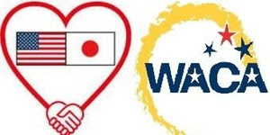 waca_japan