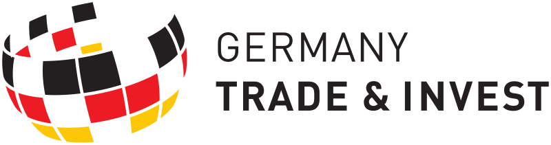 germanytradeandinvest