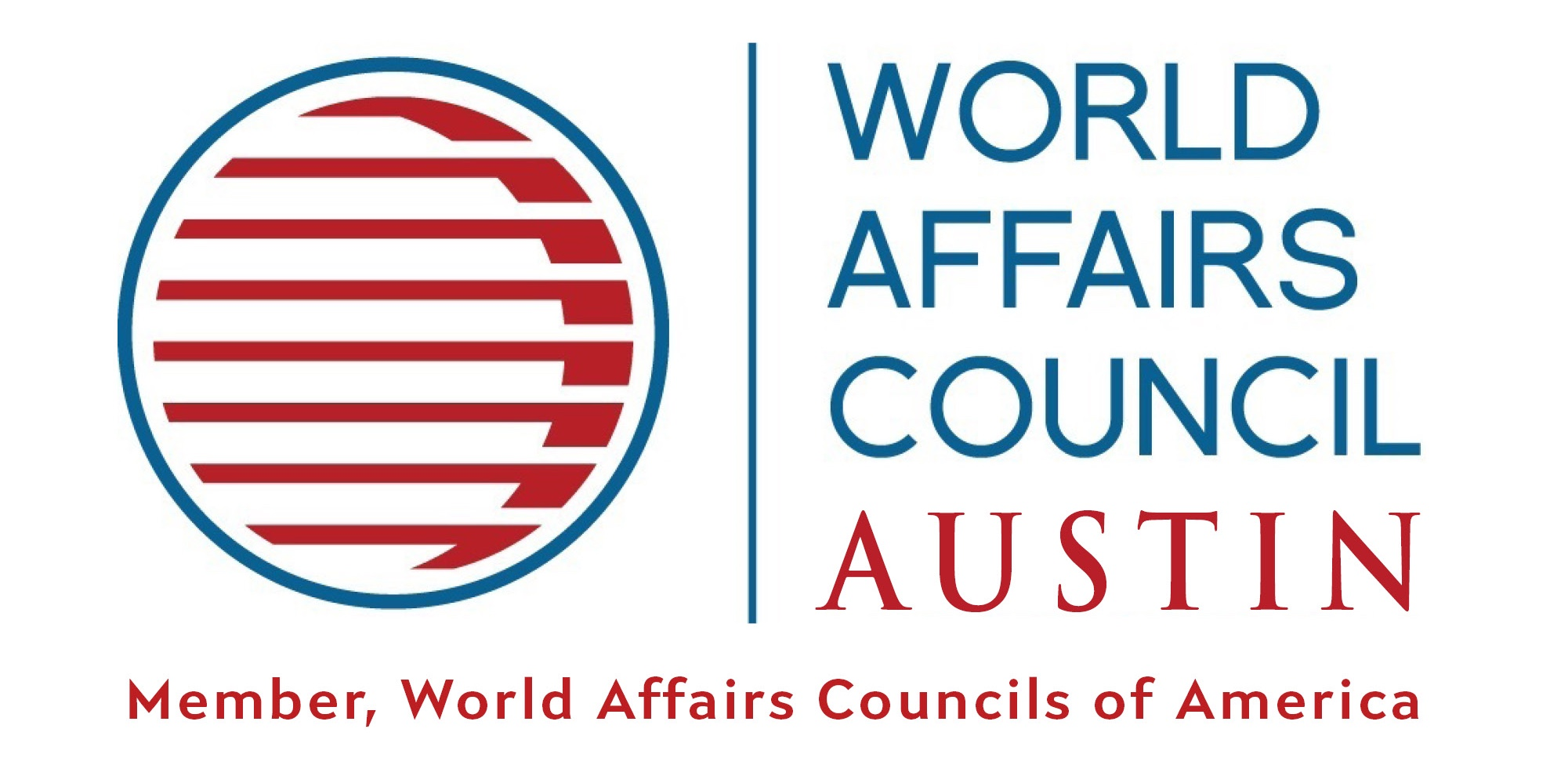 World Affairs Council of Austin