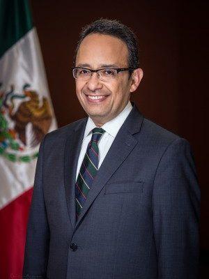Carlos González Gutiérrez