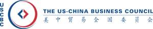 USCBC_logo