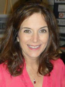 Carrie Vanston 3-11-16