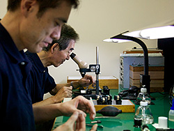 Miruc Optical Co., Ltd.