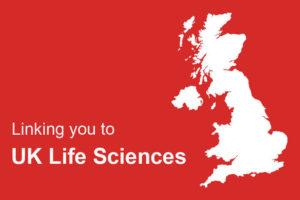 UK-LifeSci
