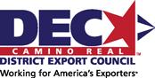 Camino-Real-DEC-Logo