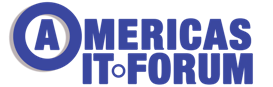 logo-americas-it-forum