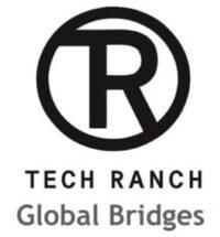 Tech Ranch Austin
